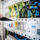 Actu-Mise aux normes tableau electrique, pose tableau electrique, changer tableau electrique prix
