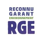 ARRIVELEC - Certification RGE