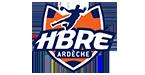 logo-Handball-eyrieux-ardeche