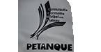 petanque-voulte