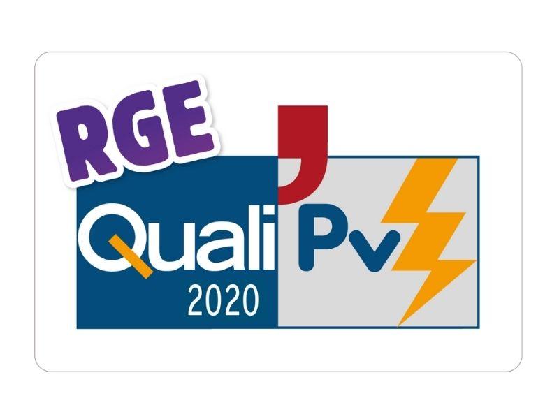 Actualité - ARRIVELEC a renouvelé sa certification QUALIPV - Arrivelec