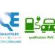 Actualité -QUALIFELEC LCPT avec IRVE RGE probatoire 28.02.2022 - ARRIVELEC